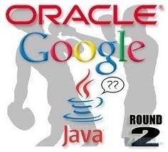 美联邦陪审团裁定Android侵犯甲骨文Java专利